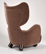 fauteuil-dumbo-03