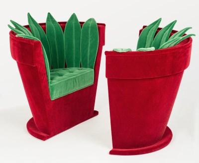 fauteuil-pot-de-fleurs