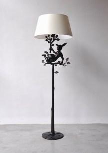 lampadaire-odilon
