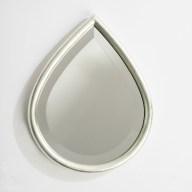 miroir-goutte-or-blanc