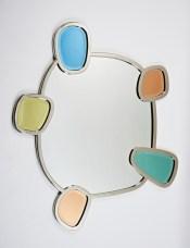 miroir-mahe-tortue-des-caraibes