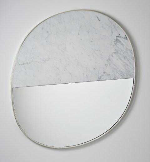 Miroir Thalassa