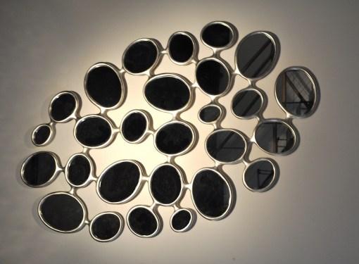 Miroir Vénus