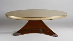 Table Bahia 1