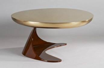 Table Bahia 3