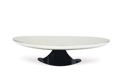 Table rio