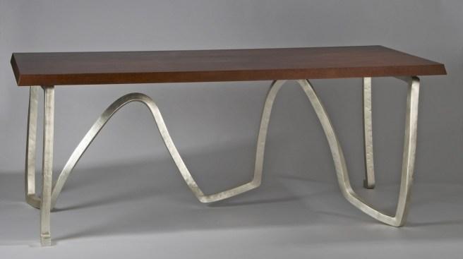 Table Trombone