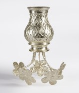 vase everso gm or blanc 02