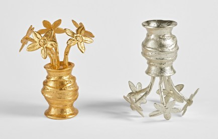 vase everso micro or jaune or blanc 01