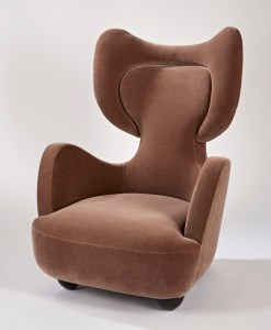 Fauteuil Dumbo 02