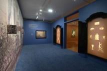 Caumont Centre d'Art - Exposition Liechtenstein © C.Duranti