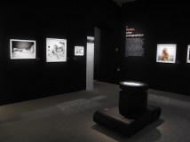 "Exposition ""Marilyn I wanna be loved by you"""