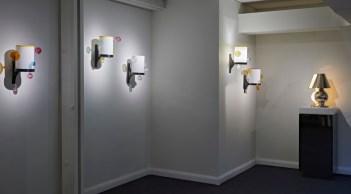 exposition pacea 2018 - éternel printemps -08