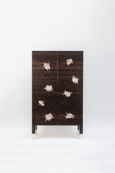 armoire palmyre 01