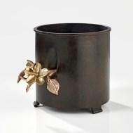 Cache-pot Flora