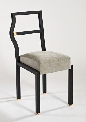 Chaise archimède 03