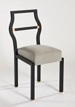 chaise archimède 04
