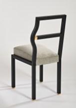 chaise archimède 05