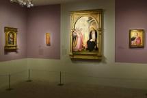 Exposition présentée au Musée Jacquemart-André du 13 septembre 2019 au 20 janvier 2020.