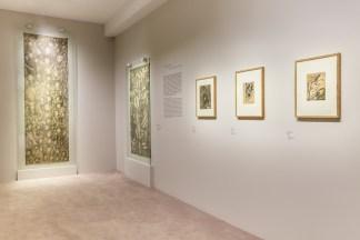 Exposition présentée du 10 juin au 1er novembre 2020 au Musée Maillol.
