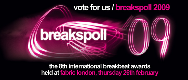 breakspoll09-web-banner600px