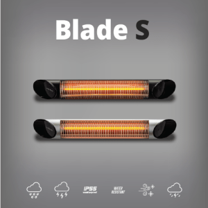 BLADE S
