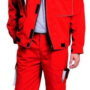 Radno odijelo Daily MAX