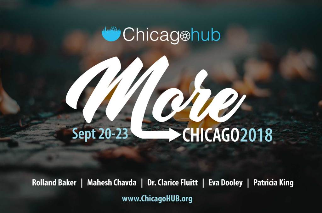 MORE Conference Chicago 2018 – HUB Ministries | 1023 x 678 jpeg 59kB