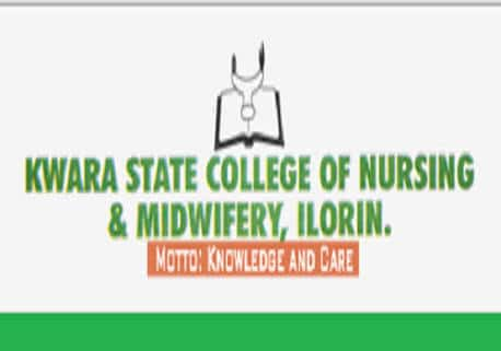 Kwara College of Nursing Entrance Exam result and Interview date 2018/2019