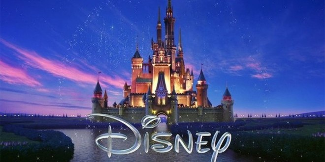 Disney partners with Nollywood to bring American movies to English-speaking  West Africa - Hubnaija