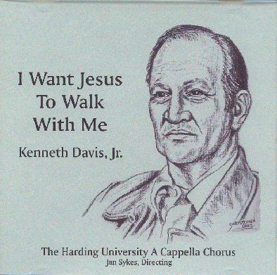 Image result for images kenneth davis, jr harding