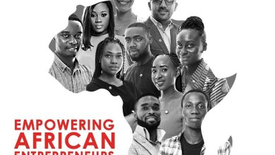 Photo of Tony Elumelu Foundation(TEF) UPDATE: What to do after a submitted video pitch