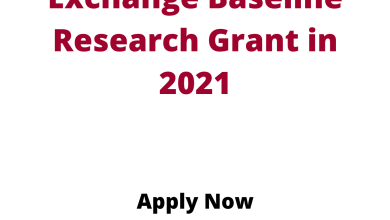 Photo of UK-ASEAN Partnerships and Exchange Baseline Research Grant in 2021
