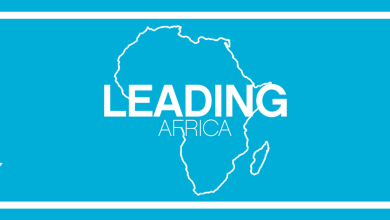 Photo of One Young World Summit Leading Africa Scholarship 2022 (Fully Funded to Tokyo, Japan)
