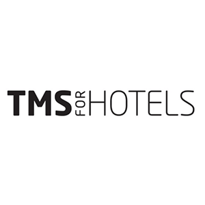 TMS for Hotels Logo