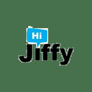 HiJiffy Logo