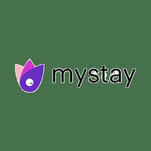 Mystay integration