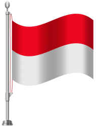 Background Merah Putih Png : background, merah, putih, Download, Mexico, Clipart, Transparent, Background, Image, HubPng, Photos