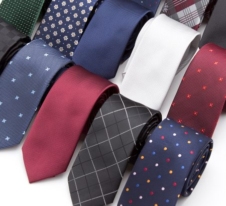 Image result for tie style pattern