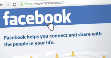 Restore Facebook Account Recently Blocked