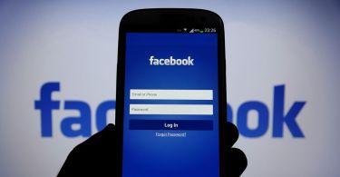 Hide facebook friend list from profile