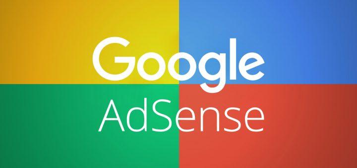 Tricks TO get Google Adsense Approval