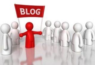 WordPress blog seo tips for mlm bloggers
