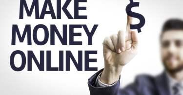 https://hubsidy.com/wp-content/uploads/2018/03/how-to-make-money-blogging.jpg