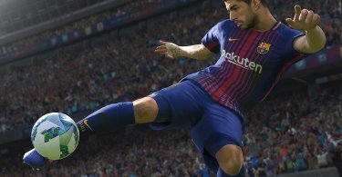 Download and Install PES 2015 IOS