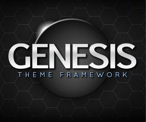 remove featured post on genesis eleven40 pro theme