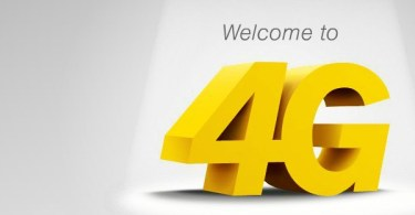 4G LTE network bands glo, mtn, etisalat and ntel supports