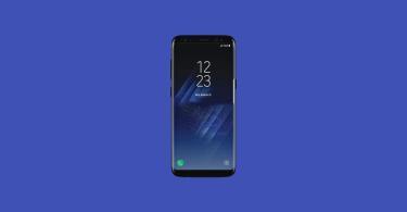 Samsung Virtual Assistant, bixby