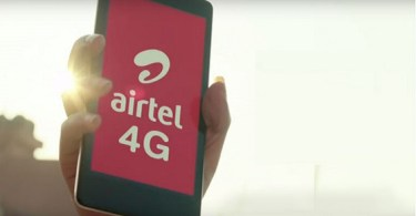 Activate airtel sims for internet browsing