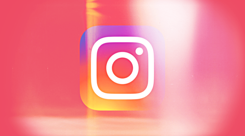 How To View Full Size Instagram Photos And Profile Picture
